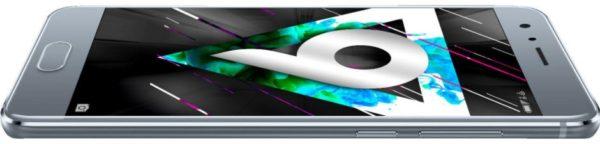 2017 10 19 16 44 38 HONOR 9 64 GB Grau Dual SIM 6901443185726   eBay