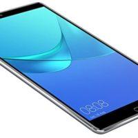 2018 05 04 15 27 57 Huawei MediaPad M5 8.4 LTE Tablet