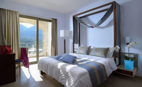 5vorflug Kreta Hotel Filion Suites Resort Spa 2