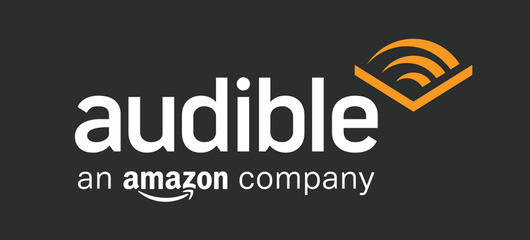 Audible Hrbcher Amazon