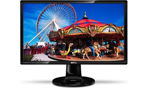 BenQ GL2760H Monitor