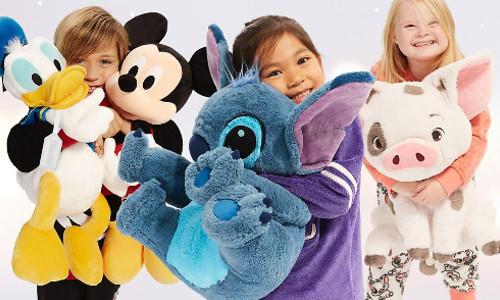 Disney Store 24 Prozent Gutschein 1