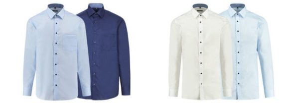 Eterna Hemden Engelhorn Ebay 1 1