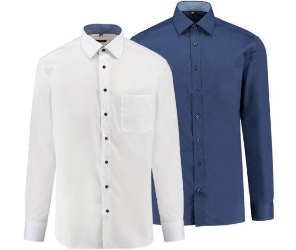 Eterna Hemden Engelhorn Ebay 2