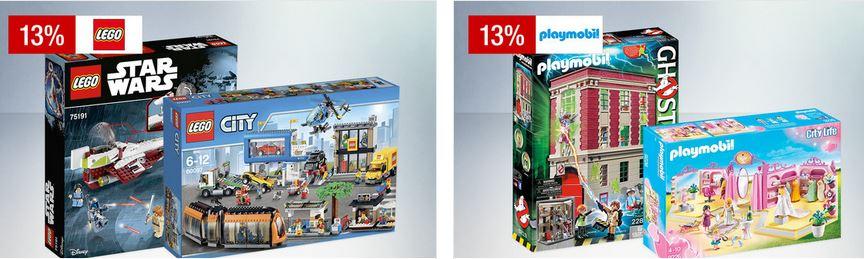 Galeria Lego 1