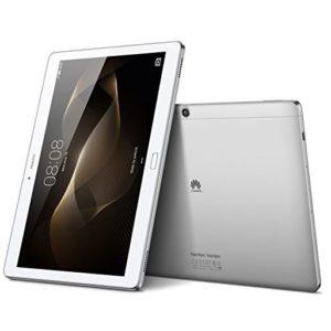 o2: 3GB LTE Internet-Flat + Huawei Mediapad M2 für 9,99€ mtl.