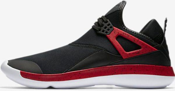 Nike Jordan Fly 89 Herrenschuh. Nike.com DE