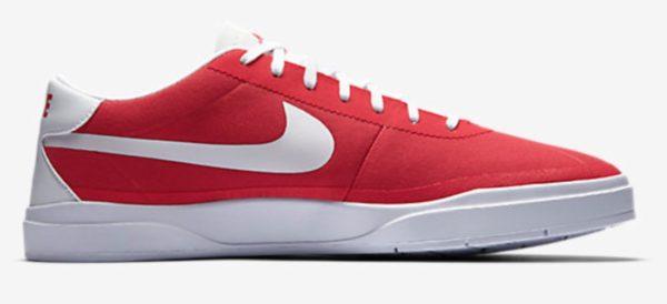 Nike SB Bruin Hyperfeel1