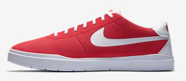Nike SB Bruin Hyperfeel2