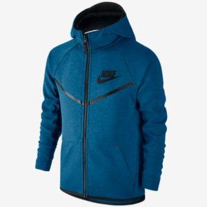 Endet heute: Nike Flash-Sale mit bis zu 50% Rabatt
