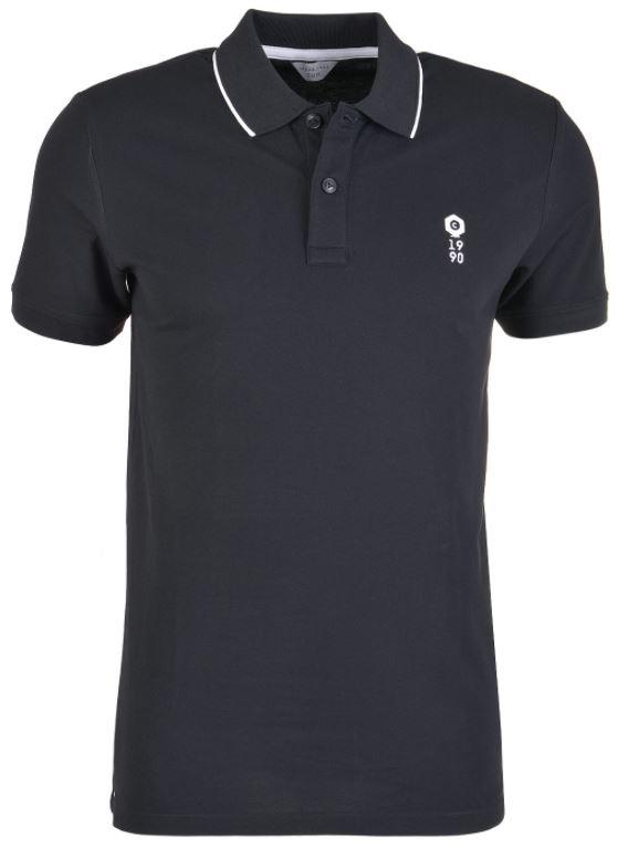 Poloshirts von JACK and JONES designermode.com