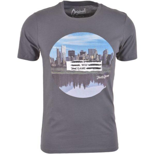 T Shirts von JACK and JONES designermode.com