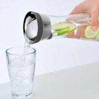 WMF Basic Wasserkaraffe 1