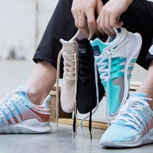 Adidas Outlet: bis zu 50% Rabatt + 20% Extra-Gutschein