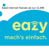eazy logo 300x300