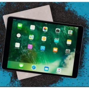 Rakuten: 15% Rabatt bei div. Händlern, z.B. iPad Pro 64GB
