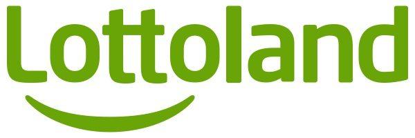 lottoland logo 1200x630