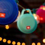 JBL Clip+für Telekom Kunden