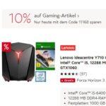 Otto 10% Gaming Rabatt ++ Nur HEUTE ++