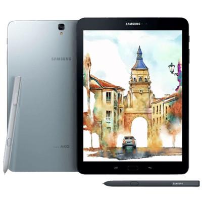 2017 08 10 15 06 48 SAMSUNG Tablet Galaxy Tab S3 32 GB Schwarz MediaMarkt