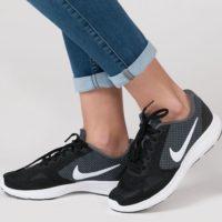2017 11 17 15 00 45 Nike Performance Revolution 3 Sportschuhe