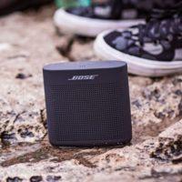 2018 02 07 12 21 59 Bose SoundLink Color Bluetooth speaker II