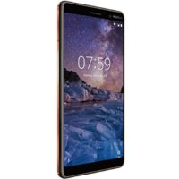 2018 05 23 12 18 54 Nokia 7 Plus Smartphone da 64 Gb