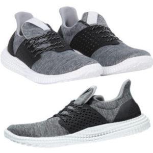Engelhorn: 15% Rabatt auf Adidas, Nike, New Balance, uvm.