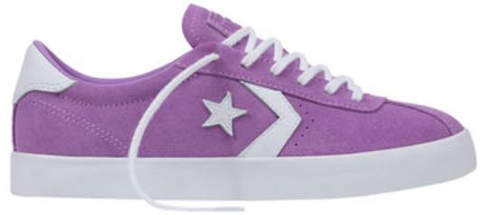 Converse Damen Sneakers  Breakpoint OX