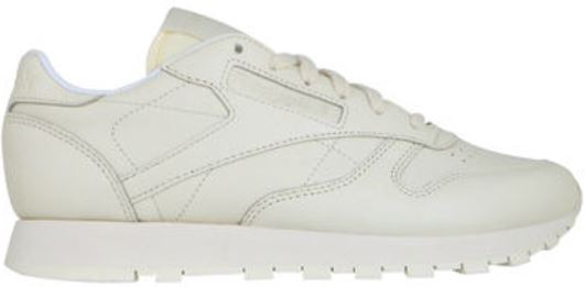 Damen Sneakers  CLASSIC LTH PAST