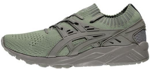 Herren Sneakers  Gel Kayano Trainer Knit