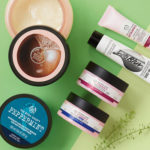 The Bodyshop: 10€ Gutschein (MBW: 30€)