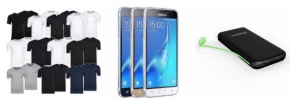 US POLO ASSN Samsung Ninetec
