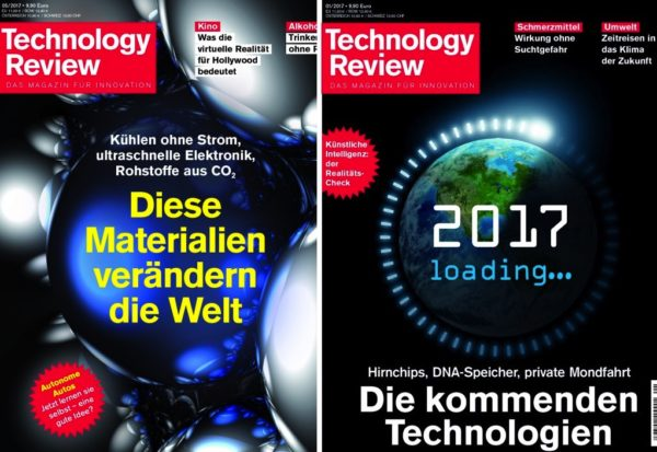 abo technology review