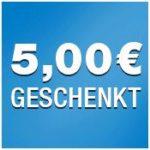 5 Euro Gutschein handyzubehoer.de