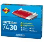 Bis zu 15€ Rabatt auf Fritz!AVM Produkte: Repeater, Router & mehr