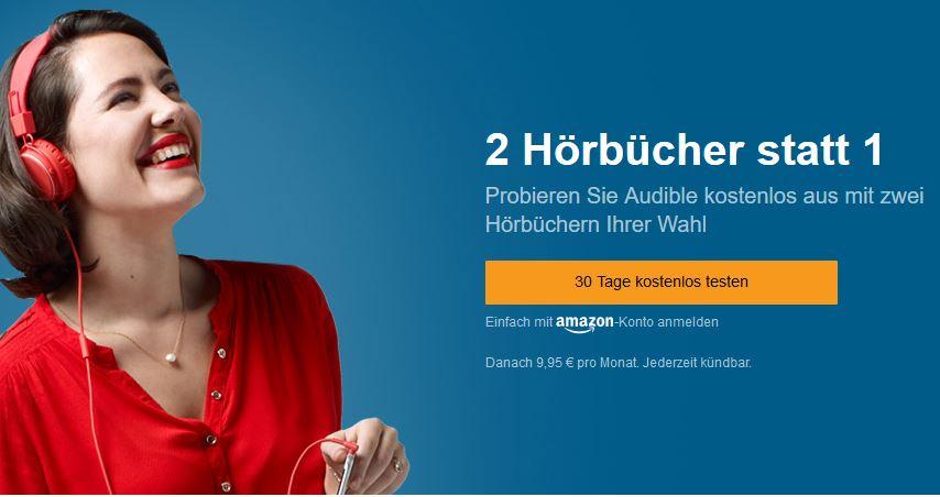 Hoerbuch