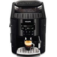 KRUPS EA8150 Kaffeeautomat