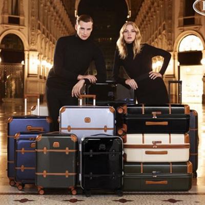Koffer direkt5