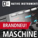 Music Store: 10€ Gutschein (100€ MBW)