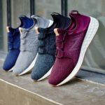 35% auf Schuhe bei MySportswear