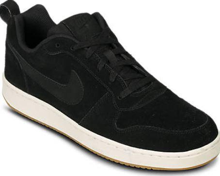 Nike Sneaker Court Borough low Prem 1