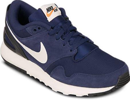 Nike Sneaker Vibenna SE Air 1