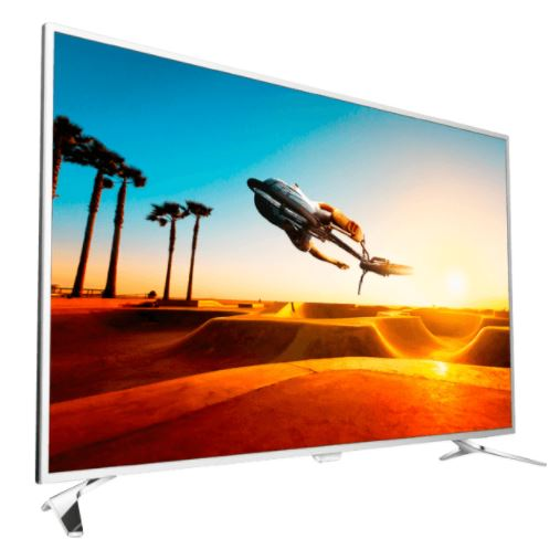 saturn mission preissturz z b philips uhd fernseher mit ambilight mytopdeals. Black Bedroom Furniture Sets. Home Design Ideas