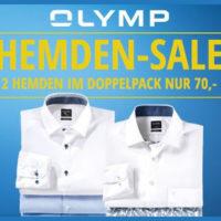 Sale Hirmer Herrenmode z B Hemden 1