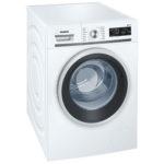 SparTage: Siemens Haushaltsgeräte Sale bei ao.de