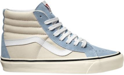 Vans Herren Sneakers High Top