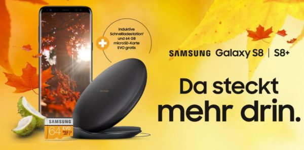 d2 vodafone smart l mit 5gb lte apple iphone 7 mit. Black Bedroom Furniture Sets. Home Design Ideas