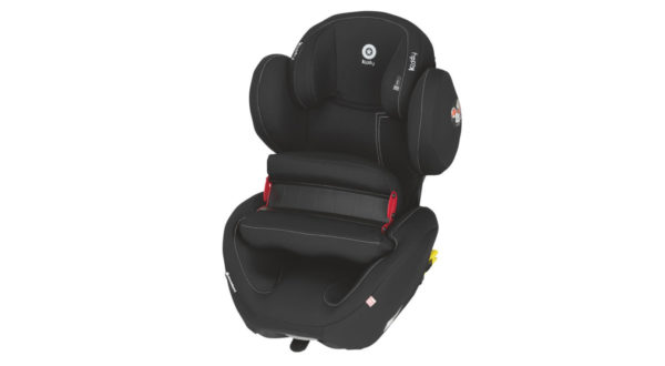 kiddy kindersitz phoenix