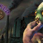 Gratis: Steam - Oddworld